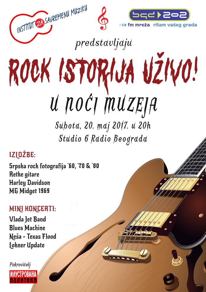 Rock-Istorija-Uzivo_Noc_muzeja